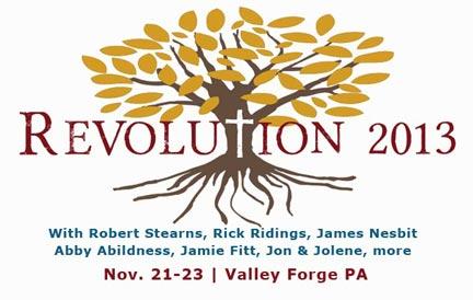 Revolution-2013-1
