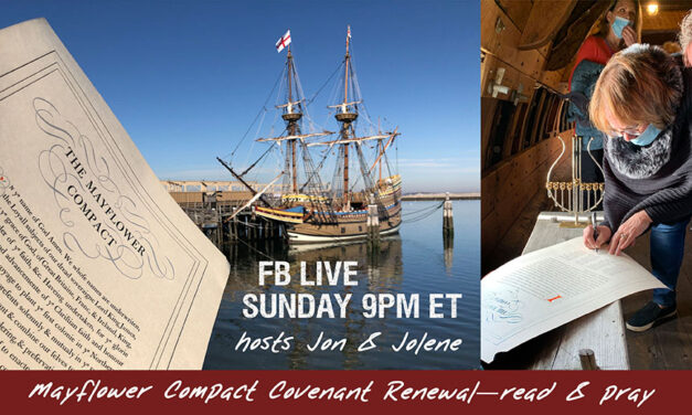 FB LIVE 9PM TONIGHT! BURN AND TURN! Covenant Reset, National Turnaround, Freedom Movement