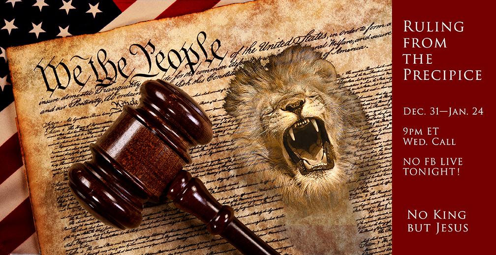 US INTELLIGENCE MARGINALIZED CHINA'S INTERFERENCE IN US ELECTIONS—Washington Examiner